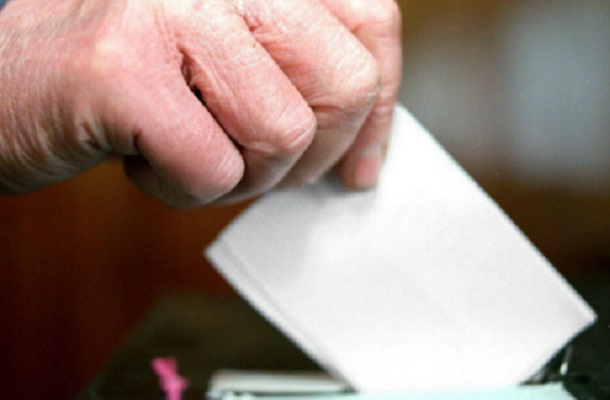Thornbury and Yate general election 2019 candidates