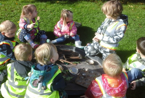 Preschool will challenge Ofsted after inspector says it must improve