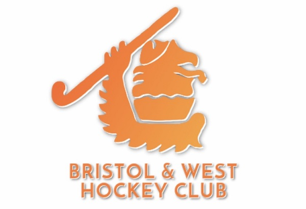 Bristol & West Hockey Club return to training
