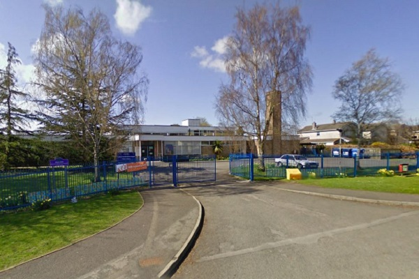 Primary schools among 24 hit by cyber attack