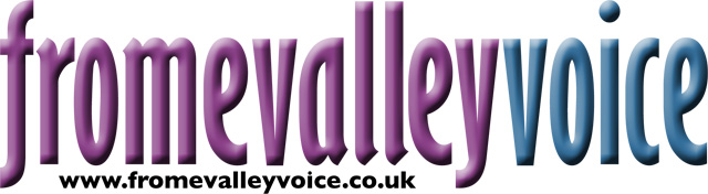 Frome Valley Voice Logo